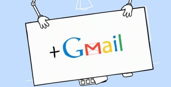 Des vidéos ludiques pour présenter les avantages de Gmail