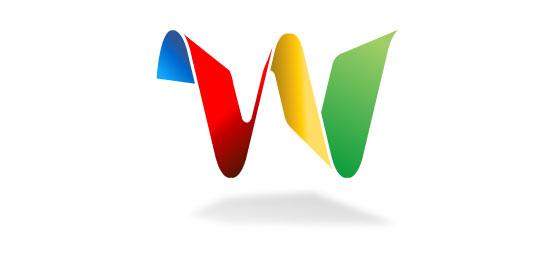 Gagner des invitations pour Google Wave