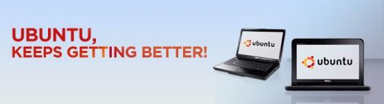Dell annonce sur son site que Ubuntu est plus sûr que Microsoft Windows