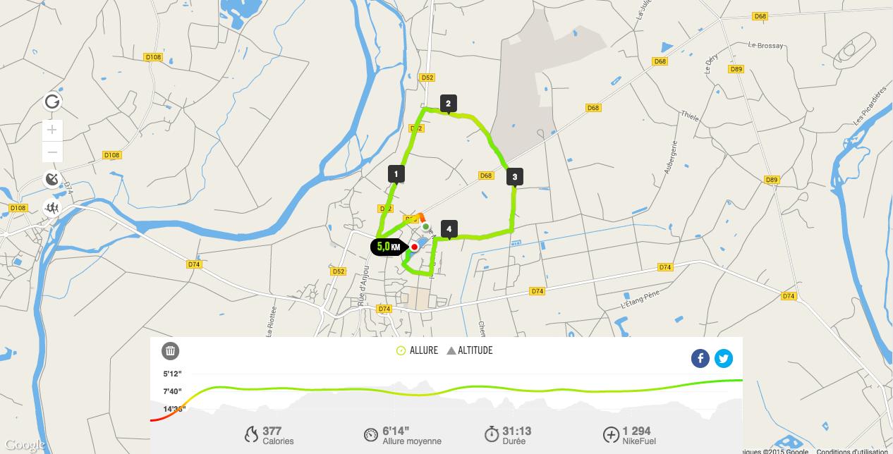 running-nike-03juillet2015