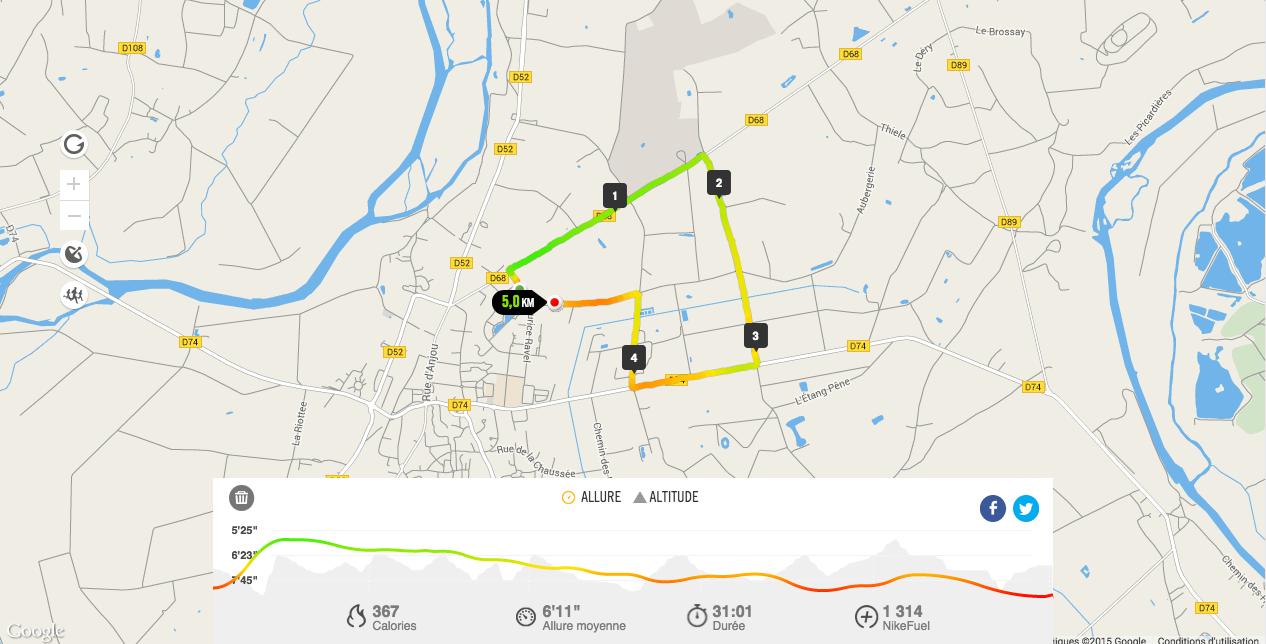 running-nike-23juin2015