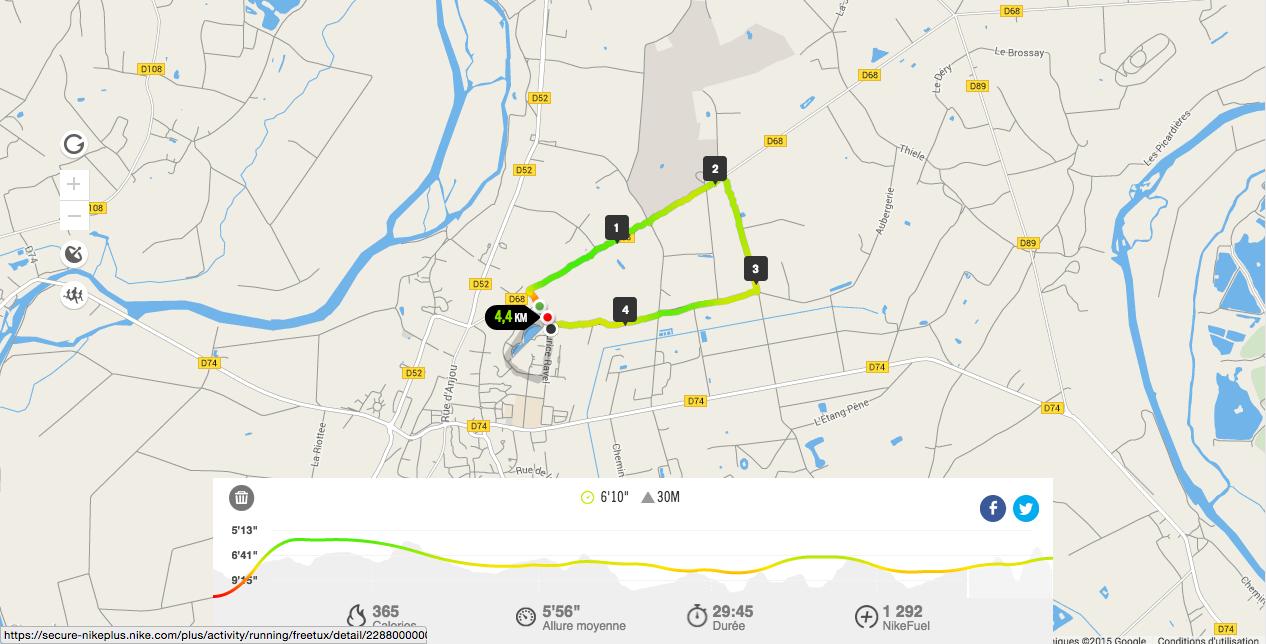 running-nike-25juin2015