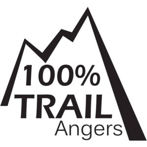 100% Trail Angers - Team Trail Anger