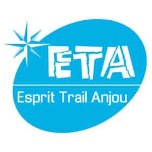 Esprit Trail Anjou - Team Trail Anger